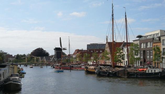 У Нідерландах відбудеться міжнародна конференція освітян діаспори