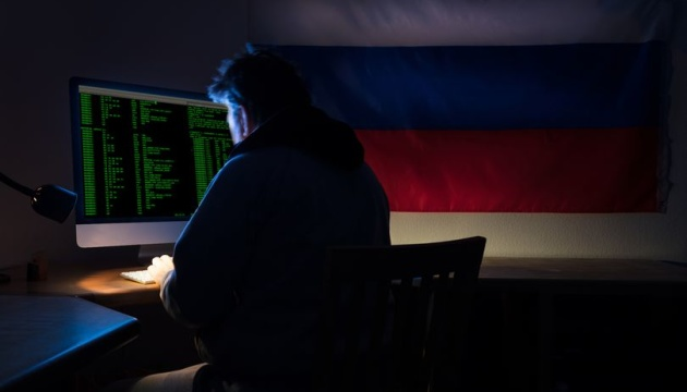 Хакери з РФ та Ірану намагаються вкрасти дані про британську вакцину - ЗМІ