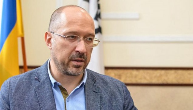 Голова Івано-Франківської ОДА пояснив, коли почнеться фінансування новоутворених ОТГ