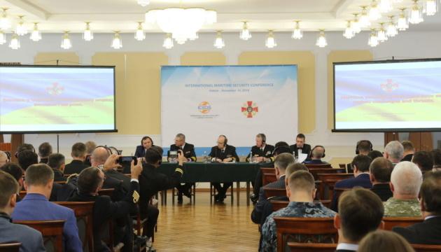 Крилаті ракети, С-400 та авіація: Воронченко заявляє про повзучу агресію РФ у Чорному морі