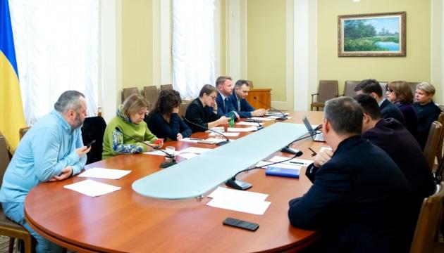Угрозы Портнова журналистам
