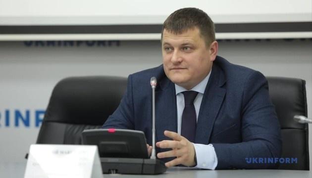 Противодействие фейкам: МКМС выявит в законопроекте нормы, которые могут навредить свободе слова
