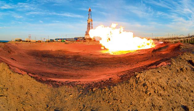 Газ із Росії має бути на 20-25% дешевшим. І жодної відмови від компенсації  $3 млрд!