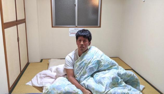 Японський готель пропонує номер за 1 долар в обмін на відмову від приватності