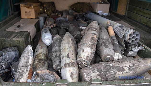 ГБР назвало основную версию гибели военных в Балаклее