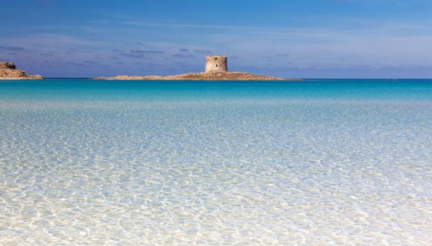 На Сардинії хочуть зробити платним найпопулярніший пляж