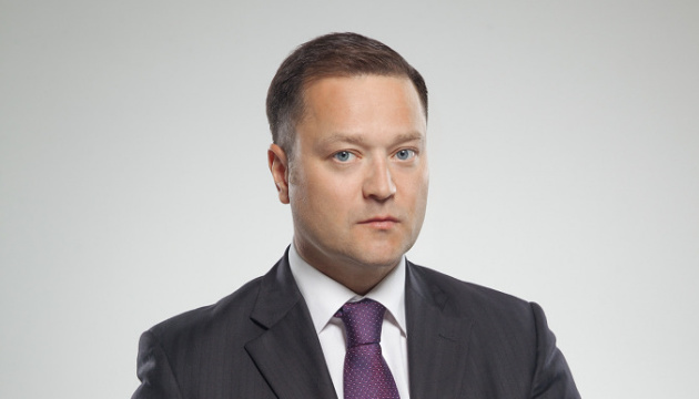 У Росії помер відомий опозиційний політик