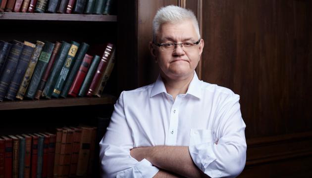 Сивохо запропонував залучити церкву для врегулювання конфлікту на Донбасі