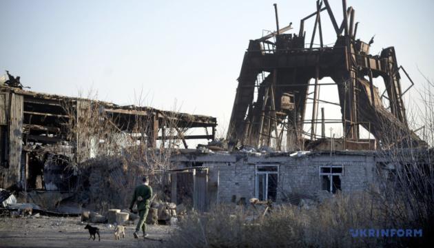 Україна пояснила в ООН, чому агресія Росії є злочином проти міжнародного миру