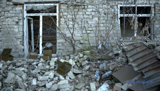 Украинцы чаще всего обращаются в ЕСПЧ из-за уничтожения имущества - правозащитники