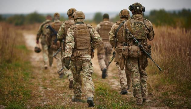Як українці ставляться до розведення військ і миротворців на Донбасі