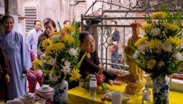Вантажівка з 39 трупами: у В'єтнамі родичам жертв пропонують кредит на репатріацію