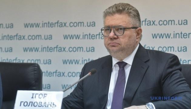 Адвокат Порошенка стверджує, що слідчі ДБР сфальсифікували протокол обшуку в музеї Гончара