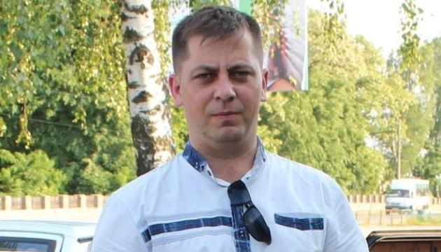 Президент назначил нового главу Житомирской РГА