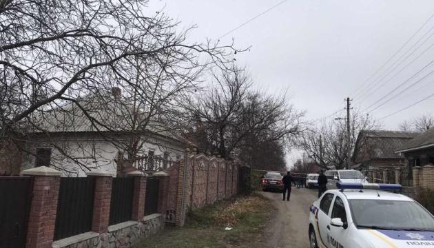 На Полтавщині знайшли застреленим депутата райради
