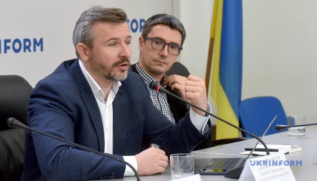 Если вдруг экономический кризис: эксперт рассказал о последствиях для Украины