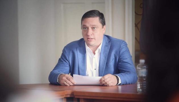 """Verurteilung wegen Vergewaltigung einer Minderjährigen: Roman Iwanisow aus Fraktion von """"Sluha Narodu"""" ausgeschlossen"""