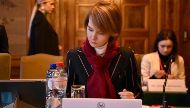 """Україна vs Росія: у Гаазі почалися перші слухання """"морської справи"""""""