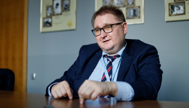 Украина будет инициировать соглашения с Канадой и США в сфере цифровых услуг