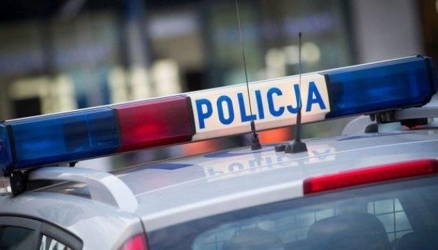Напад на українського студента у Кракові: затримали трьох підозрюваних