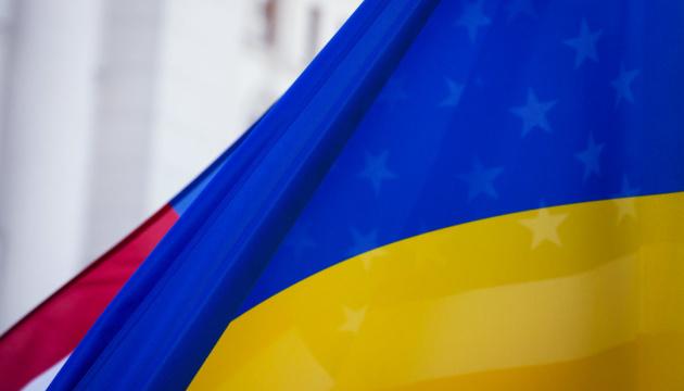 Crash de l' avion ukrainien en Iran: les USA sont prêts à apporter à l'Ukraine toute l'aide nécessaire