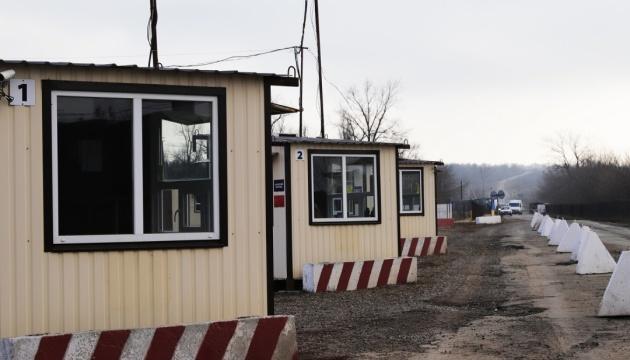 ООН відправила понад 157 тонн гуманітарної допомоги на окупований Донбас