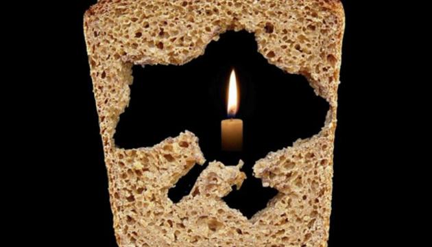 На Херсонщині до Дня пам'яті жертв Голодоморів показали спогади очевидців
