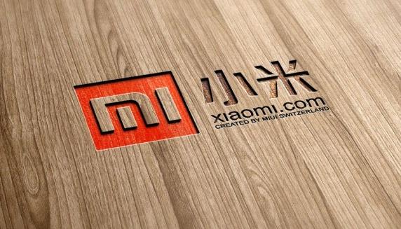 Xiaomi патентует смартфон с двумя экранами и четырьмя камерами — СМИ