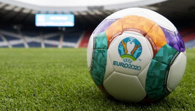 Данія послаблює карантин – матчі Євро-2020 відвідає більше уболівальників