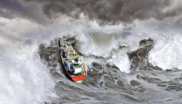 Загибель українця у Кельтському морі: консул встановив контакт із судновласником
