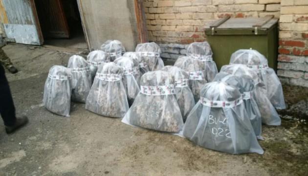 Спецкомиссия Минобороны провела дополнительную проверку бронежилетов