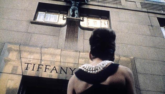 Louis Vuitton придбав ювелірну компанію Tiffany за майже $16 мільярдів