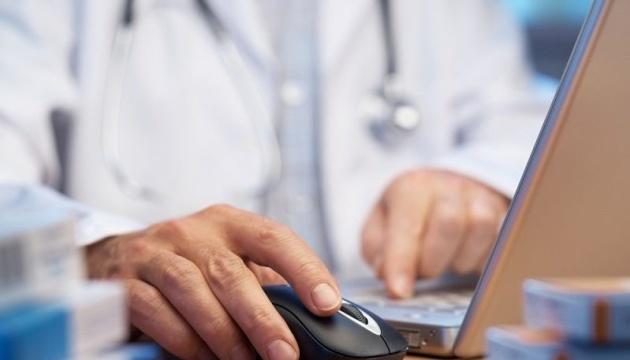 Київстар запустив мобільний додаток «Doctor Online»