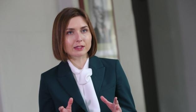 У Новосад відкрили 28 освітніх реєстрів: що потрапило у відкритий доступ