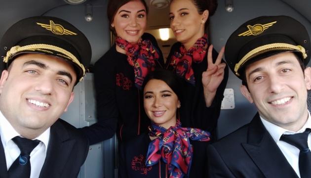 Азербайджанский лоукостер начнет летать в
