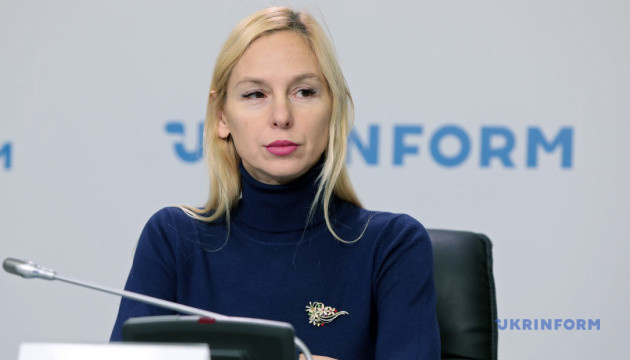Від домашнього насильства в Україні страждає понад 1,8 мільйона жінок