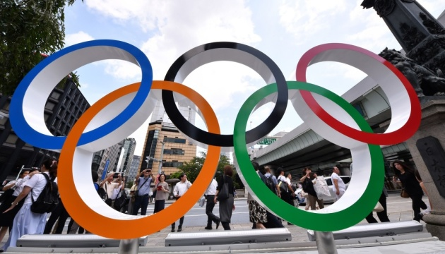 Россия может пропустить Олимпиаду-2020