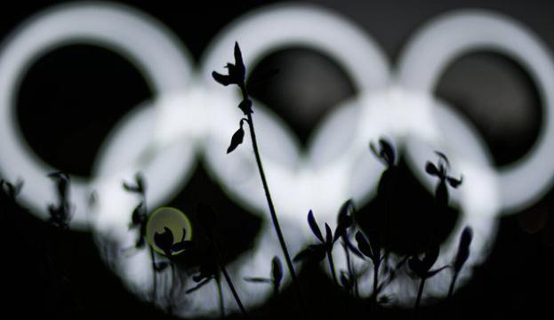 COVID-вакцинация не будет обязательным условием Олимпиады в Токио