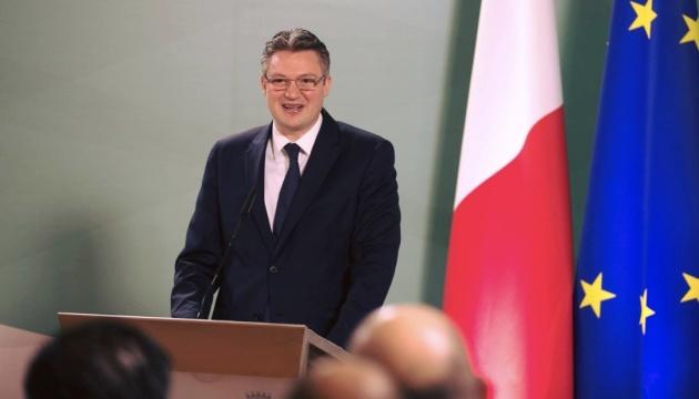 На Мальте министр ушел в отставку на фоне расследования убийства журналистки