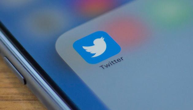 Глава Twitter объяснил, почему соцсеть