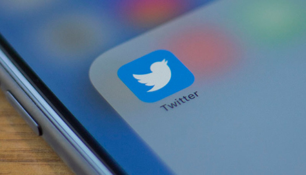 В Twitter появилась функция вроде Instagram Stories