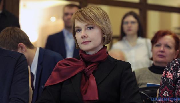 Зеркаль розповіла, як має діяти Україна після визнання Іраном провини