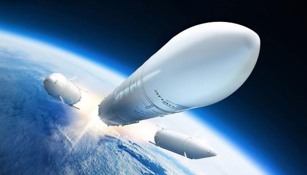 Европейская ракета Ariane 6 может получить еще один разгонный блок