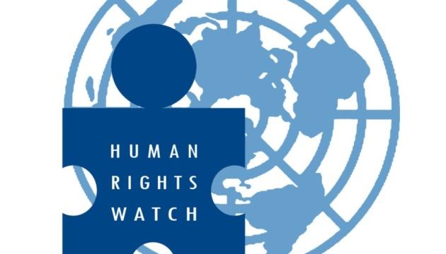 Human Rights Watch : Les proches des victimes du vol PS 752 sont harcelés par l'Iran