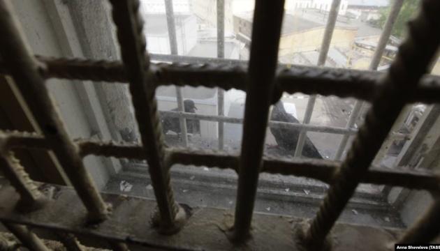 Крымским татарам в российском СИЗО выдали сухпаек с плесенью и свининой – адвокат