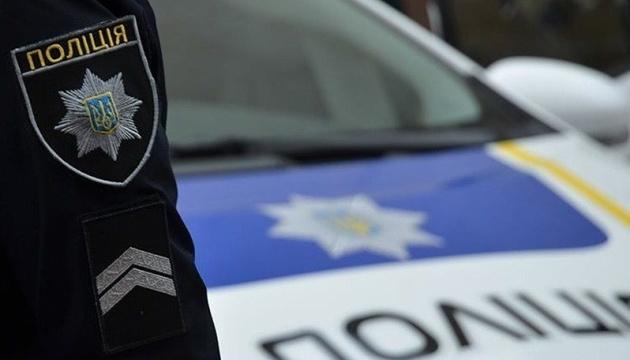 У Харкові встановили коло причетних до нападу на офіцерів поліції
