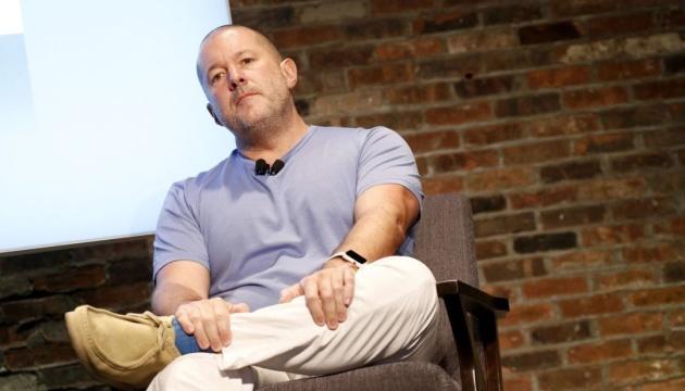 Apple покинул главный дизайнер - СМИ