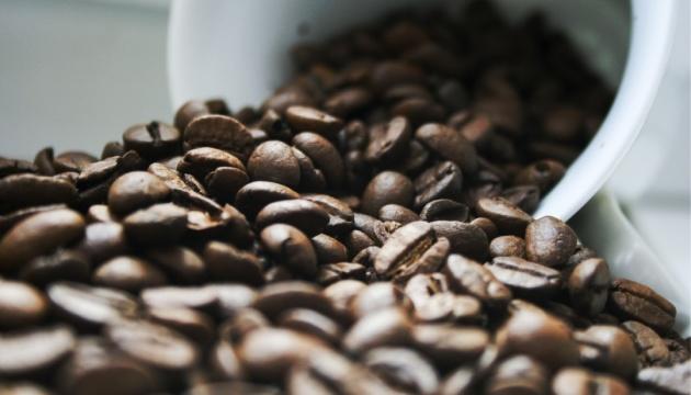 У світі рекордно дорожчає кава — Forbes