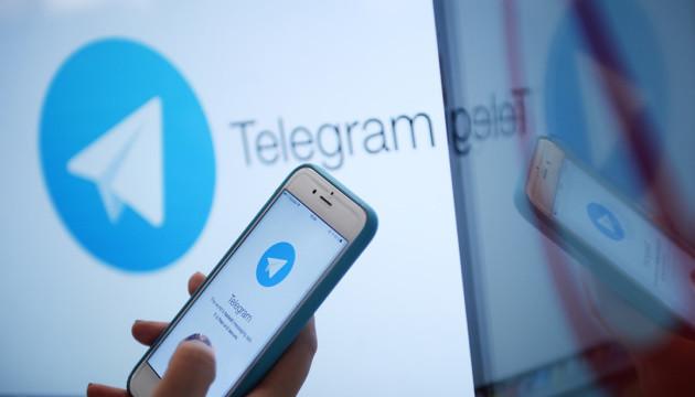 Телеграм у контакті з Кремлем?
