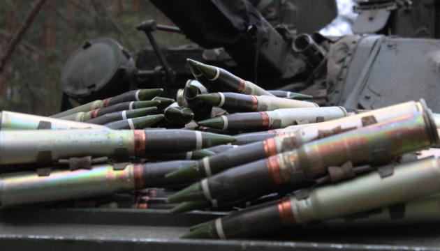 """Оккупанты три раза нарушили """"тишину"""", под Березовым работал снайпер"""